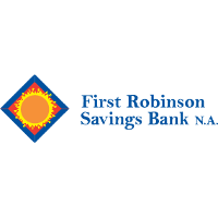 First Robinson Financial