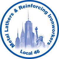 Metal Lathers Local 46 Pension Fund
