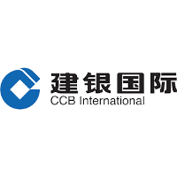 CCB International