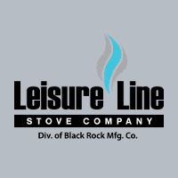 Leisure Line Stove Co.