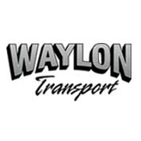 Waylon Transport