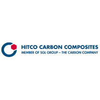 HITCO Carbon Composites