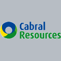 Cabral Resources
