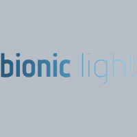Bionic Light?uq=UG6efJS6
