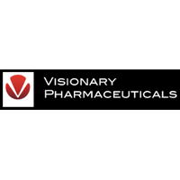 Visionary Pharmaceuticals