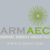 Armaec Energy Group