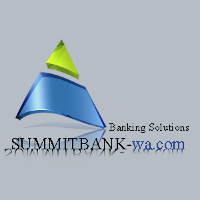 Summit Bank (Washington)