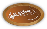 Caffe D'Amore