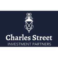 Charles Street Partners