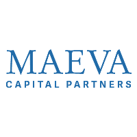 MAEVA Group