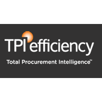 TPI Efficiency