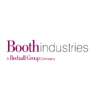 Booth Industries