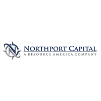 Northport Capital