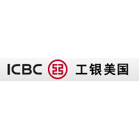 The Industrial and Commercial Bank of China (USA)