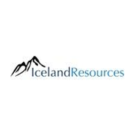 Iceland Resources