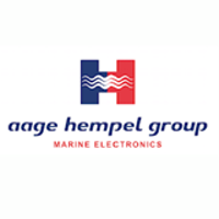 Aage Hempel Group