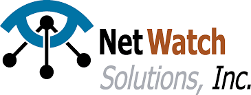 NetWatch Solutions