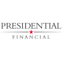 Presidential Financial