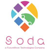 Soda (Application Software)