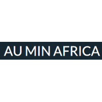 AU Min Africa (Acquired in 2014)