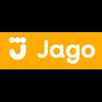 PT Bank Jago Company Profile: Acquisition & Investors | PitchBook