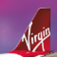 Virgin America?uq=w9if130k