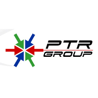 The PTR Group