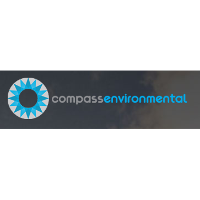 Compass Environmental?uq=w9if130k
