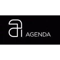 Agenda Communications and Conferencing Services