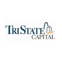 TriState Capital Bank?uq=kzBhZRuG