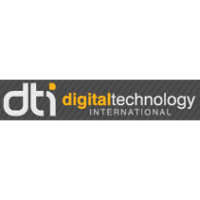 Digital Technology International