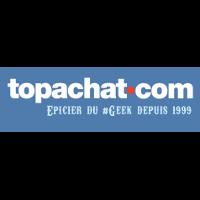 TopAchat.com Company Profile: Acquisition