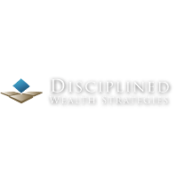 Disciplined Wealth Strategies