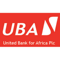 United Bank for Africa?uq=w9if130k