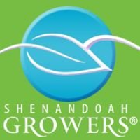 Shenandoah Growers?uq=hBqTzBbB