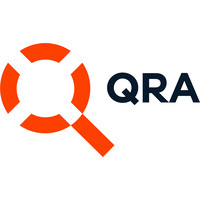 QRA (Business/Productivity Software)