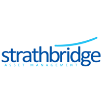 Strathbridge Asset Management