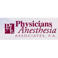 Physicians Anesthesia Associates