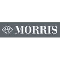 Morris Communications (36 Radio Stations)