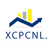 XCPCNL Business Services