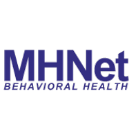 MHNet Behavioral Health