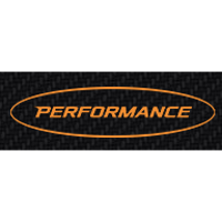Performance Marine International
