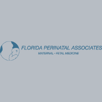 Florida Perinatal Associates?uq=2zON1W4M