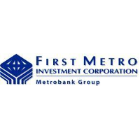 First Metro Investment