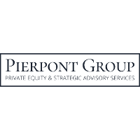Pierpont Group