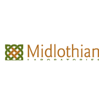 Midlothian Laboratories