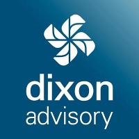 Dixon Advisory?uq=w9if130k