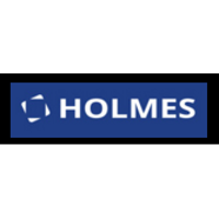 Holmes Catering Equipment