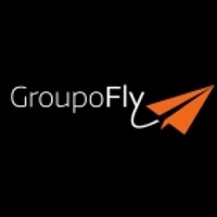 GroupoFly