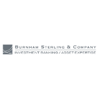 Burnham Sterling & Company